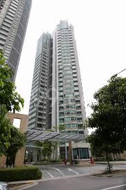 park infinia wee nam condo reviews prices u0026 property 99 co