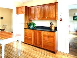 menards value choice cabinets menards cabinets value choice white standard height wall cabinet at