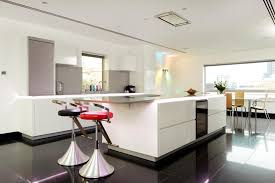 Ex Display Designer Kitchens For Sale by German Alno Kitchen Cera Neff Bosch Appliances Ex Display Ebay