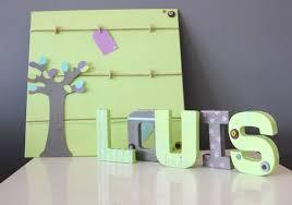 chambre bébé vert et gris stunning chambre vert anis et gris ideas antoniogarcia info