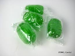pickle candy barrels of yum candies dilly dally dill pickle and