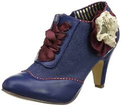 joe browns s shoes janes sale usa find all