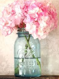 miraculous of mason jar wedding centerpieces melindasweddings com
