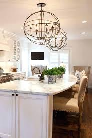 lighting ideas for kitchen kitchen lighting ideas for low ceilings and kitchen lighting ideas