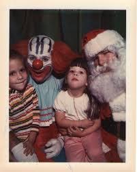 155 best santa claus images on pinterest christmas pics vintage
