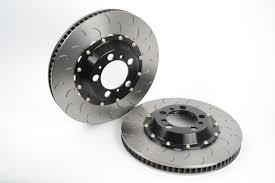 lexus rc f for sale nc lexus rc f gt3 u0027s prepare to abuse ap racing radi cal brakes for 24