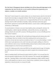 Harvard Mba Resume Template Essay Writing Business Operations Decision Mba Sample Essays St