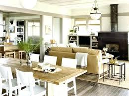 interior accessories for home interior coastal home decor accessories homes room ideas for