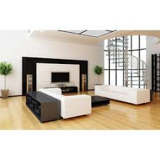 home interior design consultants authentic and dependable home design consultants in lucknow home
