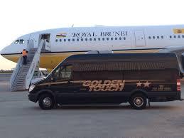 Six Flags Shuttle Bus Charter Bus Rental Long Island Golden Touch Transportation