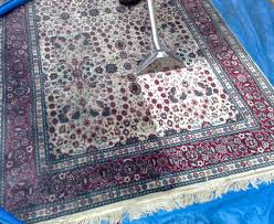 Carpet Cleaning Area Rugs Carpet Cleaning Upholstery Mattress Throughout Area Rug Nyc Ideas