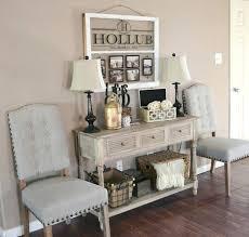 home interiors and gifts catalog hobby lobby bakers rack home interiors and gifts company