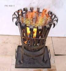 Diy Outdoor Fireplace Kits by Inspirations Chiminea Lowes Outdoor Gas Fireplace Kits Fire