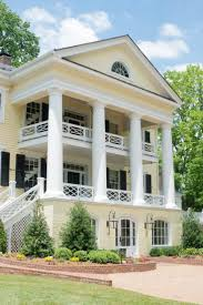 southern style home best 25 southern plantation homes ideas on pinterest plantation