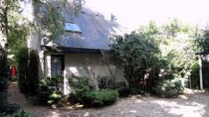 chambre d hote chantilly chambre d hôtes garden studio chantilly chambre d hôtes chantilly