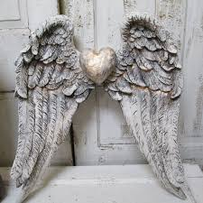 angel decorations for home 11 best ideas for my boudoir images on pinterest angel wings