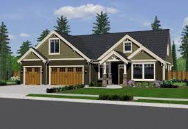 Southern Living Garage Plans 100 Home Garage Plans Ennis Floor Plan 2 260 Sq Ft Cowboy