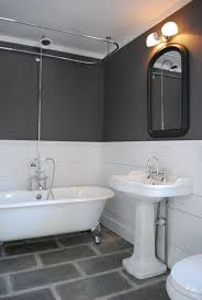 Bathroom Basement Ideas Colors 81 Best Master Bath Images On Pinterest Bathroom Ideas Master