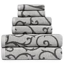 your guide to buying ultra soft and affordable bath towel sets