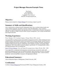 Good Resume Introduction Examples by Examples Of Resumes 81 Cool What To Write On A Resume College