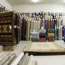Rug Service Remita Rug Service Carpeting 958 N 4th St Allentown Pa