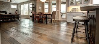 musolf s wood flooring enduring character est 1953