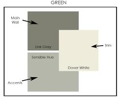 grayish green paint color modest royalsapphires com
