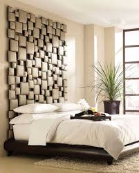 Wall Ideas For Bedroom Bedroom Wall Ideas Home Act