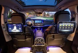 gia xe lexus s600 siêu xe mercedes s600 maybach cao cấp 2017