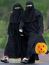 Muslim Halloween Costume Alfa Img Showing U003e Funny Muslim Halloween Costumes