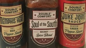 Popular Southern Comfort Drinks Lessons Learned Prompt Re Launch Socialventures