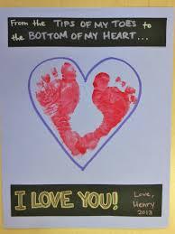 16 valentine u0027s day crafts for kids i found on pinterest valley