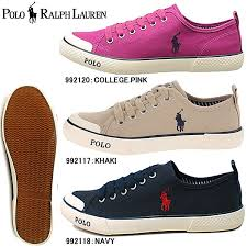 womens polo boots sale reload of shoes rakuten global market polo ralph sneaker