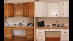 mahogany wood kitchen cabinets what paint to use on wood kitchen cabinets simple kitchen table