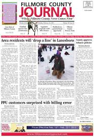 target lanesboro black friday hours fillmore county journal 3 13 17 by jason sethre issuu