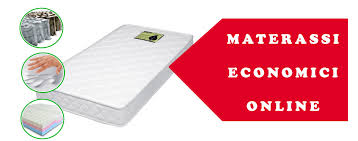 materasso economico materassi economici prezzi e offerte