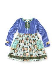 joanna gaines u0027 new kids clothing line fixer upper star joanna