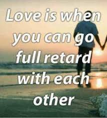 Funny Love Memes - 75 funny i love you memes for him and her ilove messages