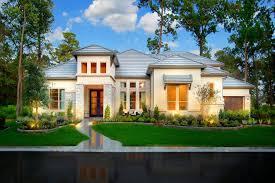 kings ridge clermont fl floor plans kings ridge clermont fl floor plans luxury custom homes made easy