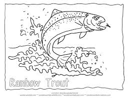 122 3 animal coloring pages images colouring