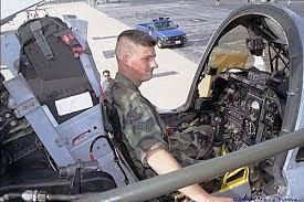 siege ejectable mirage 2000 faq de fr rec aviation