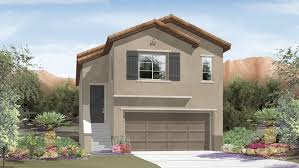 las vegas home builders las vegas new homes calatlantic homes sky pointe