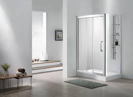 shower system bath depot oem
