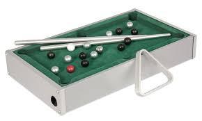 tabletop pool table 5ft tabletop pool table tabletop pool table toys r us edsapparel us