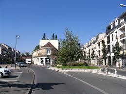 Gournay-sur-Marne