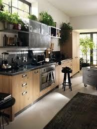 Kitchen Cabinets Kochi Great Way To Store Wine Glasses Oreade Ristorante Monteverdi