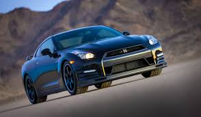 nissan gtr jeremy clarkson nissan might make a gt r that u0027ll drive itself around the u0027ring