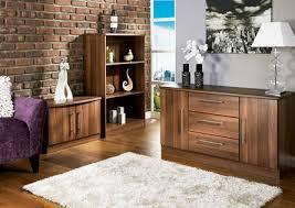 Simple Modern Living Room Furniture Uk Design Ideas Photos - Living room chairs uk