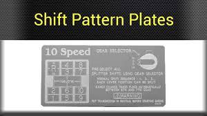 peterbilt dash warning lights peterbilt interior parts big rig chrome shop semi truck chrome