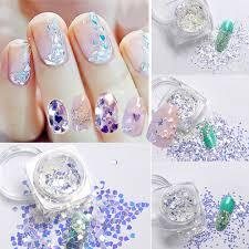 online get cheap gel nails powder aliexpress com alibaba group